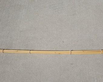 Rattan cane, Rattan raw material, Rattan stick, Rattan core