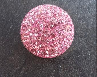 Bubble Gum Kandy