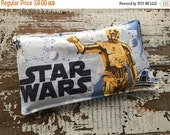 30%OFF SUPER SALE- Star Wars Rice Packs-Arthritis-Cold-Warm-Therapy
