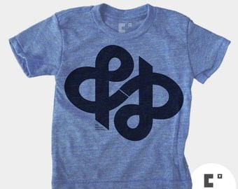 Ampersand Boys Shirt, Boys Graphic Tee, Baby Boy Clothes, Hipster Boys Clothes, Big Boys Clothes, Gift for Kids, Infant Baby Boy Gift,