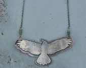 Freebird the Necklace