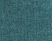 Robert Kaufman FABRIC - Shetland Flannel - Ocean