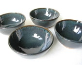 Soup Bowls Set of 4