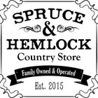 SpruceandHemlockco