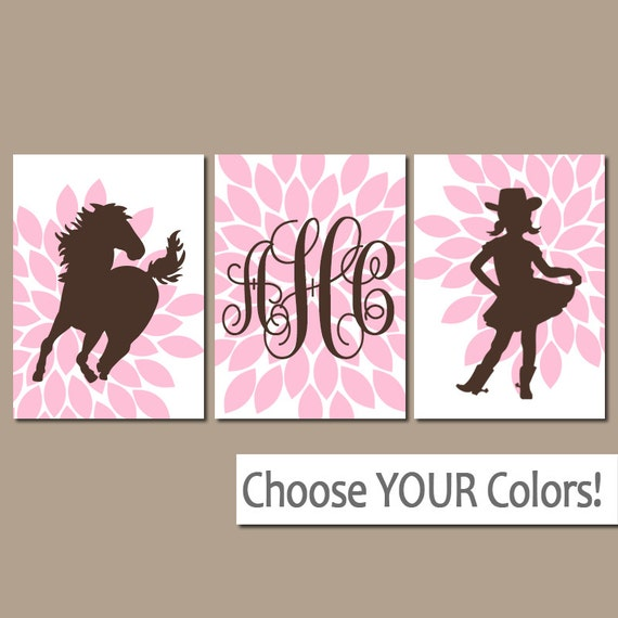 cowgirl wall art girl horse bedroom pictures baby girl 25 best ideas about cowgirl room on pinterest western
