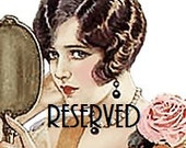 RESERVED For Jessika/JMAR UNLIMITED - Final Payment on 5 Corporate Tartan Owl Necklaces and 3 Owl Brooches w/Silver Kilt Pins