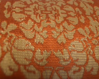Vintage fabric S203, fabric,supplies,vintage,