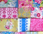 Jennifer Paganelli Nicole Quilt made to order 2 Color Schemes