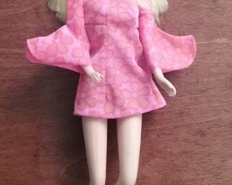 NEW price! Talking PJ Barbie doll - excellent condition!