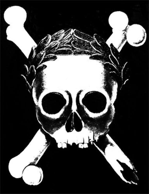Ancient roman mans skull graphics clipart png clip art image digital art download skeleton art printable skull printables
