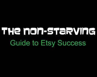 Etsy Guide, Sellers Handbook, Shop Critique, Etsy Success, Etsy Shop Critique,  SEO Help, Keywords, Etsy Handbook, Shop Analysis, Marketing