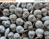 20PercentOff Antique German Doll Head Small