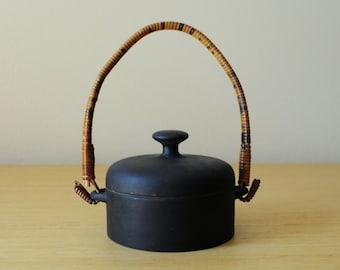 kenji fujita for freeman lederman sugar bowl