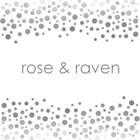 RoseAndRaven