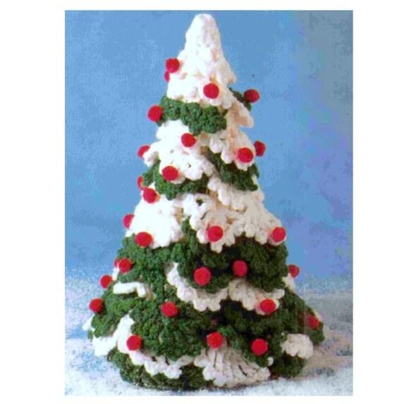 Carousel Christmas Ornaments