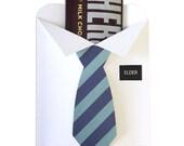DIY: Elder Missionary Pockets (qty 6)