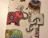 Cover for New 2016 Weight Watchers 12 Week Journal READY TO SHIP