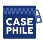 CasePhile