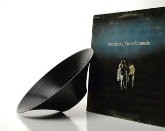 The Doors The Soft Parade GrooveBowl