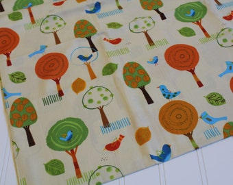 On a Whim 2 Fabric by Amy Schimler