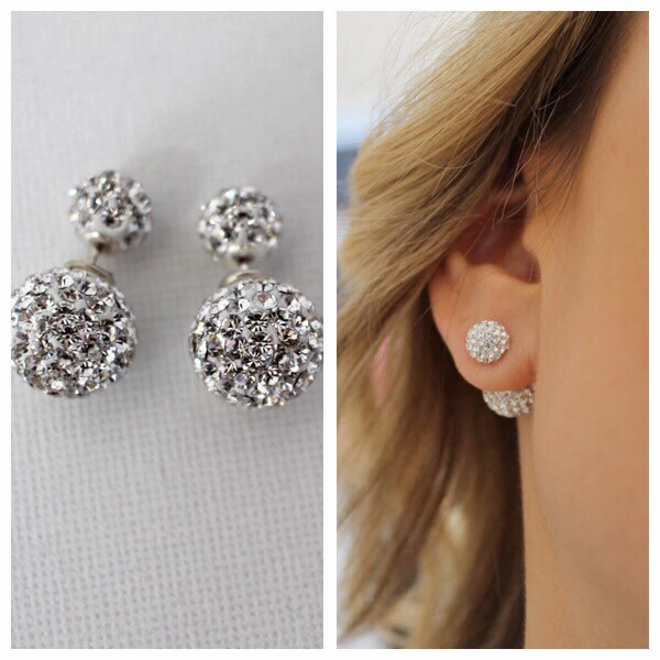 what side is the side for earrings side earring stud earrings stud earrings 4768