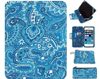 blue kindle fire case blue kindle fire case blue kindle fire case blue kindle fire case blue kindle fire case blue kindle fire case