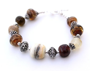 Unique Jewelry Gift for Mother
