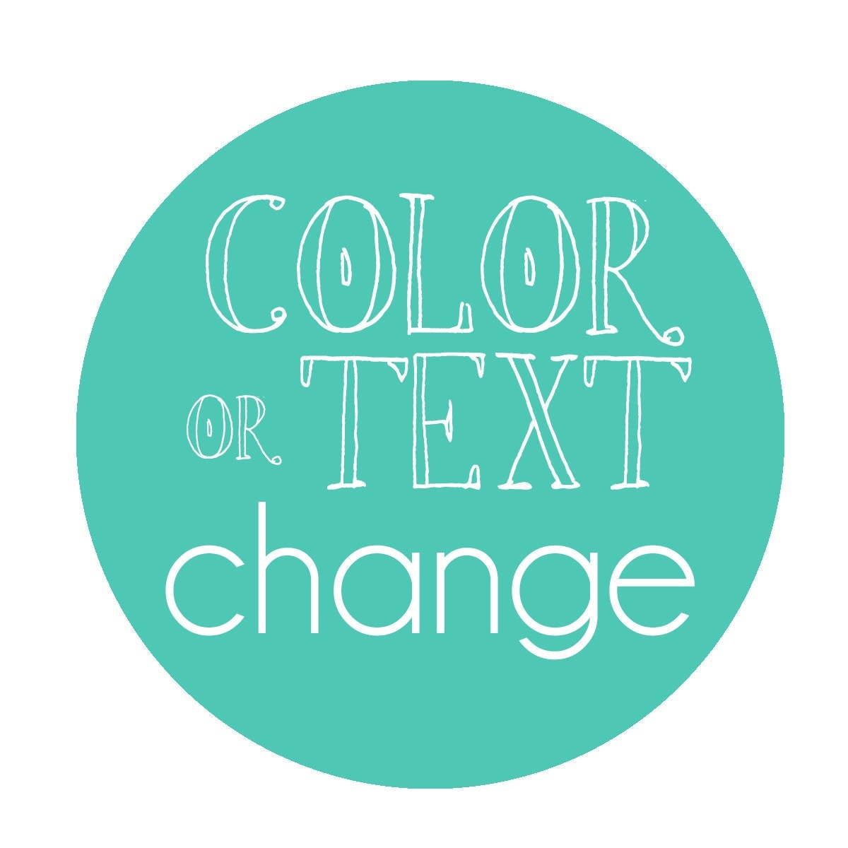 how to add color to text