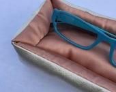 Luxury Reading Glasses Holder - FREE Shipping
