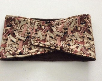 Male Dog Diaper - Dog Belly Band - Dog Treats - Available in all Sizes