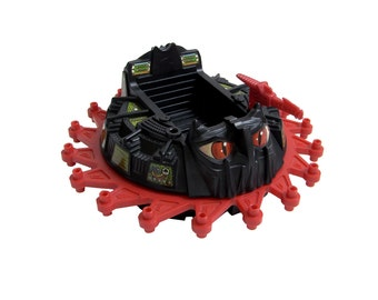Masters of the Universe Roton