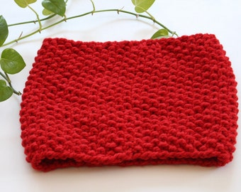 Cowl, Neck Warmer, soft and warm, Neck-warmer, snood scarf,