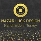 NazarLuckDesign