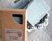 Natural Soap, Olive Oil Soap, 50 Shades, 4.5 oz., FREE SHIPPING, made with organic oils  by Green Bubble Gorgeous on etsy