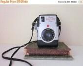SALE, SALE Brownie Bull's Eye Camera, Vintage Brownie Camera