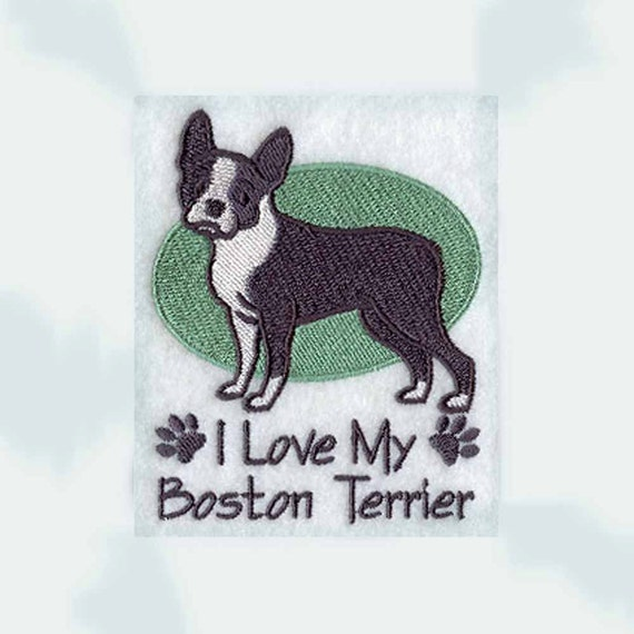Catstudio | Boston University Dish Towel