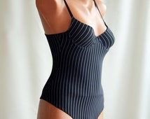 Vintage Sexy Teddy, size  S / 70A /