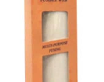 "Pellon Wonder-Under Roll, 15"" x 2 yards #805R, Fusible Web"