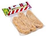 Italian Biscotti Wax Melts