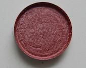 Raspberry, Pressed Eyeshadow, 26mm Pan