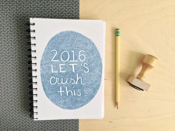 2016- 2017 Planner. Organizer Agenda.  Daily Planner. Weekly Planner. Monthly Planner. Student Planner. Back to School. Academic Planner