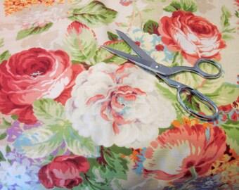 Custom Fabric Order for Ashley