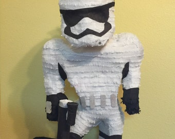 Storm Trooper  - Regular size