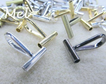 horizontal brooch converters your choice of color finish