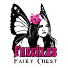 Frecklesfairychest