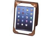 iPad Mini Leather Case / ...