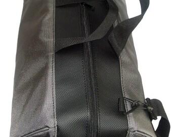 Weekender/Gym Bag
