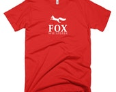 Fox Whisperer T-Shirt