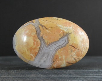 XL Natural  jasper stone,  Natural   Gemstone , Jewelry making Supplies S6742