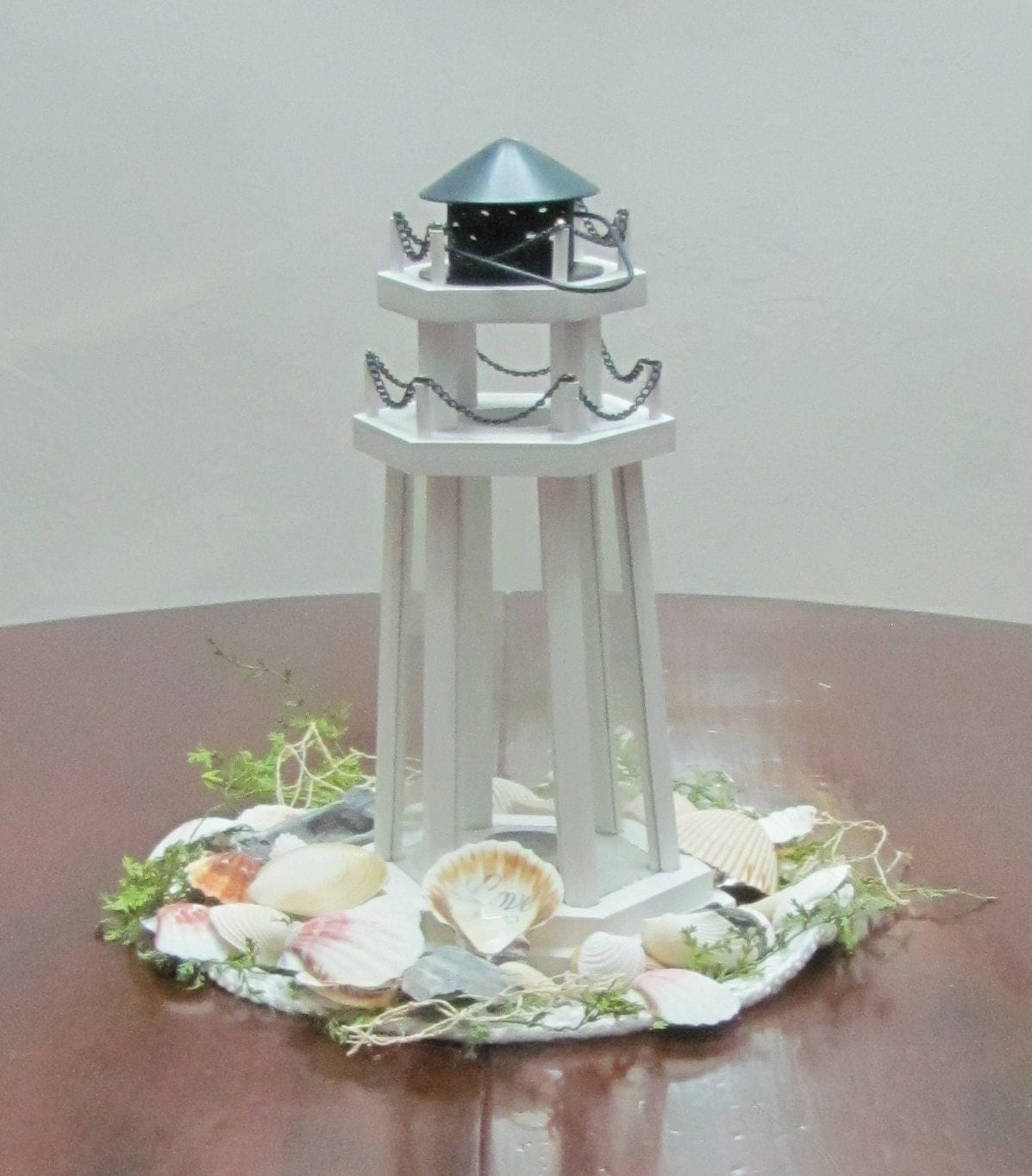 lighthouse wedding decorations lighthouse centerpieces wedding event decor lighthouse lantern 5531